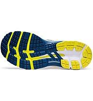 Asics Gel-Kayano 26 - scarpe running stabili - uomo, Blue