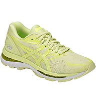 sells official site official supplier Gel Nimbus 20 W - Neutral-Laufschuh - Damen
