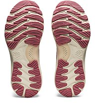 Asics Gel Nimbus 23 - scarpe running neutre - donna, Pink