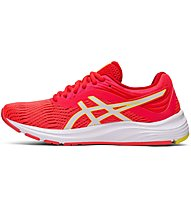 Asics Gel Pulse 11 - scarpe running neutre - donna, Red