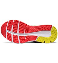 Asics Gel Pulse 11 - Laufschuhe Neutral - Damen, Red