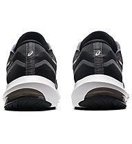 Asics Gel Pulse 13 - scarpe running neutre - uomo, Black/White