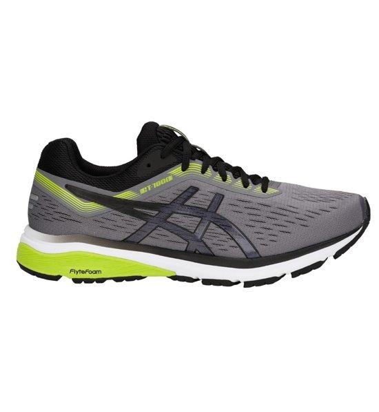 Asics GT-1000 7 - scarpe running stabili - uomo  748b184781c