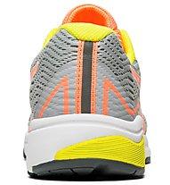 GT 1000 8 GS scarpe running neutre bambino
