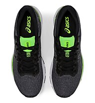 Asics GT-1000 9 - scarpe running stabili - uomo, Black