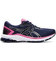 GT-1000 9 - Running shoe stable - Women