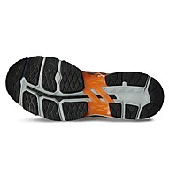 Asics GT 2000 4 Lite Show - scarpa running, Orange/Silver