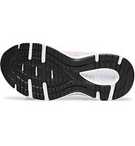 Asics Jolt 2 PS - scarpe running neutre - bambina, Pink