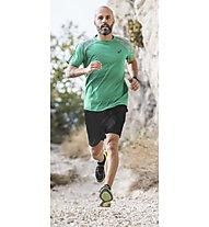 Asics Noosa FF - scarpe running neutre - uomo