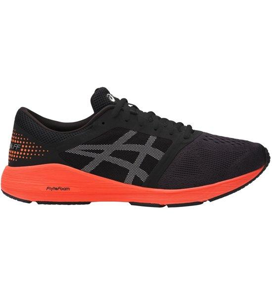 Asics RoadHawk FF - scarpe running neutre - uomo  bf35cde7131