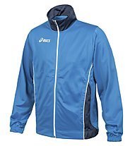 Asics Suit Victor, Navy/Dark Blue