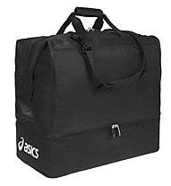 Asics Team Tasche, Black