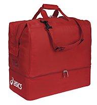 Asics Team Tasche, Red
