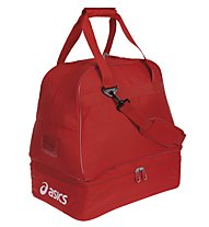 Asics Team Tasche Jr, Red