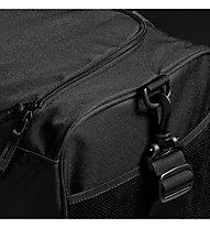 Asics TR Core Holdall M - Sporttasche 45 L, Black
