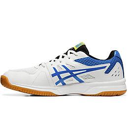 brand new 62212 70c56 Upcourt 3 - scarpe da pallavolo - uomo