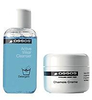 Assos Active Wear Cleanser, 300 ml