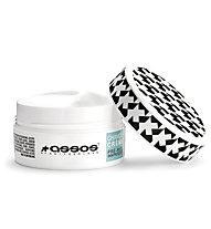 Assos Chamois Crème - crema antisfregamento, 0,200