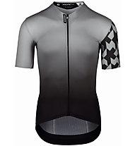 Assos Equipe RS Summer Pro - Radshirt - Herren, Grey