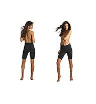 Assos H.laalaLaiShorts_S7 - pantaloni bici - donna, Black