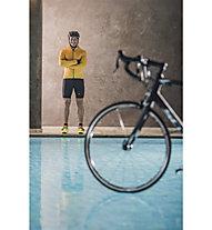 Assos H.milleShorts_S7 - pantaloni bici corti - uomo, Black