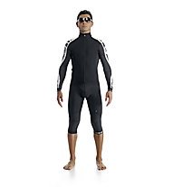 Assos iJ.intermediate_s7, Black