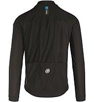 Assos Mille Gt Jacket Ultraz Winter - Radjacke - Herren, Blue
