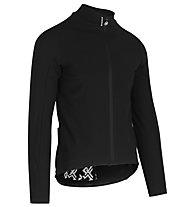 Assos MILLE GT Ultraz Jacket EVO - Radjacke - Herren, Black