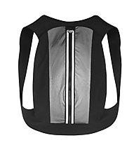 Assos Spider Bag G2 - Radrucksack, 3