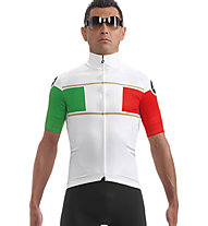 Assos SS.neoPro - Maglia Ciclismo, Italy