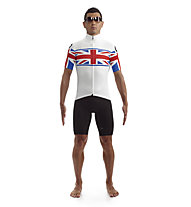 Assos SS.neoPro, Great Britain