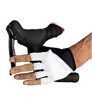 Assos Summer Gloves