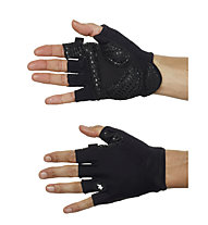 Assos Summer Gloves S7, Black