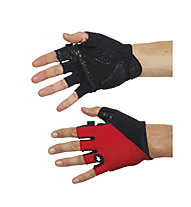Assos Summer Gloves S7, Red