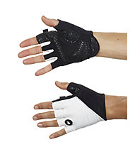 Assos Summer Gloves S7, White