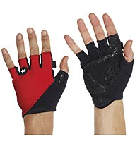 Assos Summer Gloves S7 - Fahrradhandschuhe, Red
