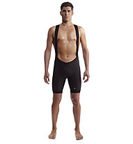 Assos T.milleShorts_S7 - Radhose, blackSeries