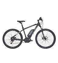 Atala B Cross Active 27,5