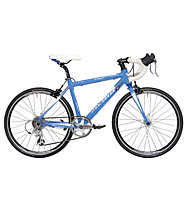 "Atala Speedy 20"" Kinder-Rennrad, Blue"