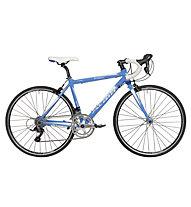 "Atala Speedy 24 "" G5 Kinder-Rennrad, Blue"