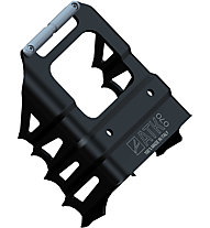 ATK Bindings Superlight Race Crampons - Harscheisen, Black