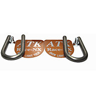 "ATK Bindings NX ""U"" Spring Kit, Orange/Metal"