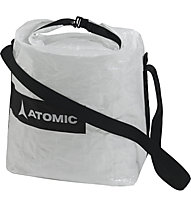Atomic A Bag - Skischuhtransporttasche, White/Black