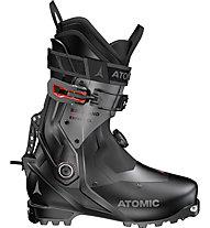 Atomic Backland Expert CL - Skitourenschuh - Herren, Black/Anthracite