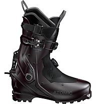 Atomic Backland Pro W - Skitourenschuh - Damen, Purple Blue