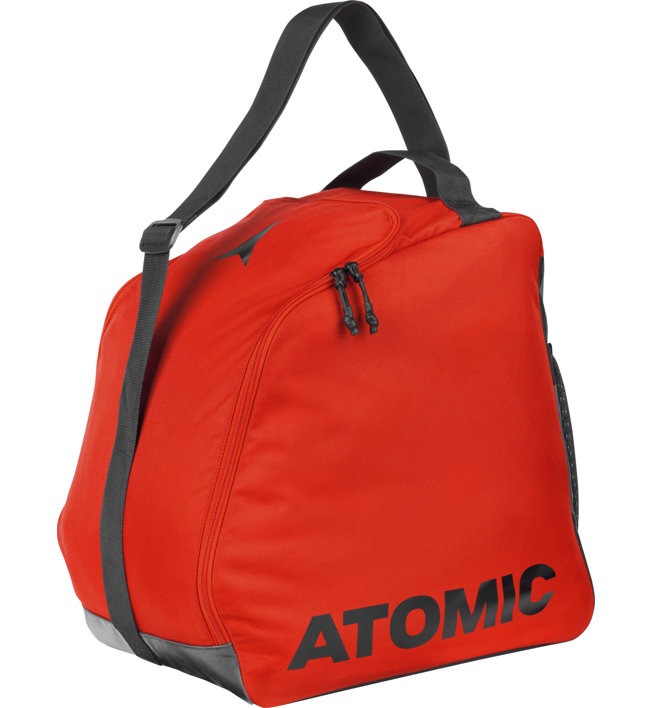 Atomic Boot Bag 2.0 - borsa portascarponi, Red