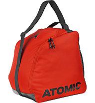 Atomic Boot Bag 2.0 - Skischuhtasche, Red