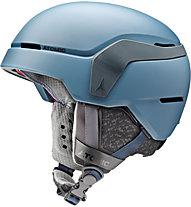 Atomic Count - casco sci alpino, Blue