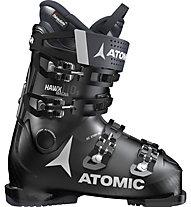 Atomic Hawx Magna 110 S - scarpone da sci alpino, Black