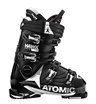 Atomic Hawx Prime 110 - scarpone da sci alpino, Black